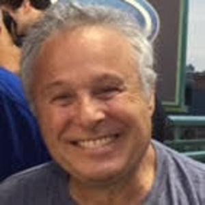 "Charles Joseph ""Chip"" Fanelli"