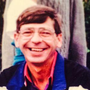 David W. Collins