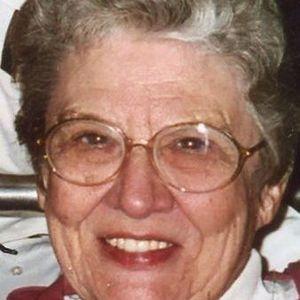 Mildred L. Steinberg
