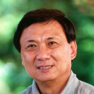 Paul G. Ang Obituary Photo
