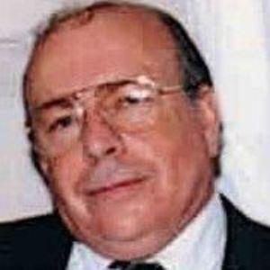 Eugene J.  Silveira, Sr