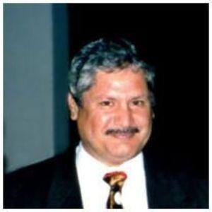 Adolfo Fito Perez