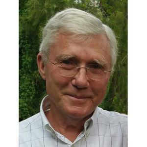Norman Patrick Hymel, Jr.