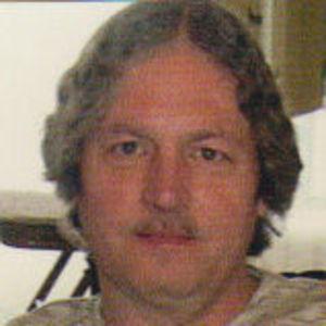 Gregory B. Wojciechowski