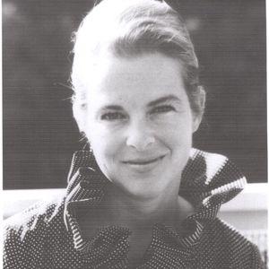 Ann Helfenstein Goodhue