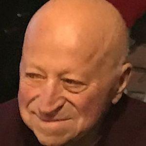Arthur H. Bernier, Jr.