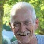 Earl T. Rhodes