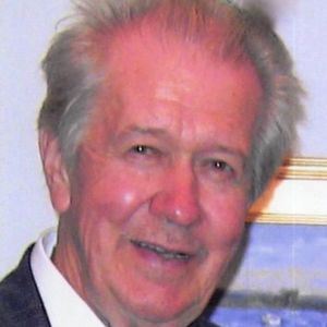 Edward J. Savard, Sr. Obituary Photo