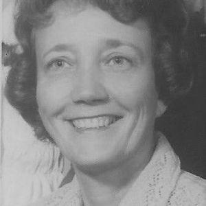 Doris J. King