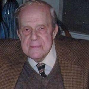 Homer W. Kershner, Jr.