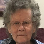 Betty L. Steffey