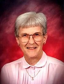 Local Obituaries From Witn Com And Tributes Com
