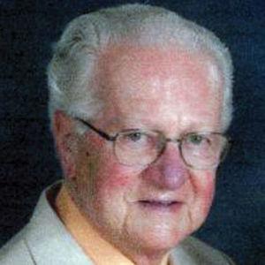 FRANK M.  PROUT