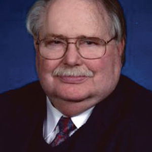 "JAMES E. ""JIM""  SMITH"