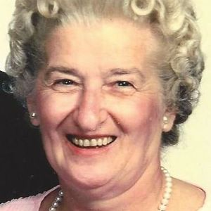 Mildred A. (Robak) Dzengelewski