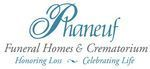 Pillsbury Phaneuf Funeral Homes and Crematorium