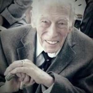 Edward J. O'Brien