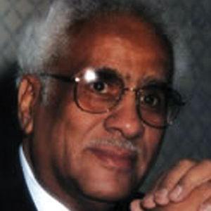 REVEREND DONALD  H.  JORDAN, SR