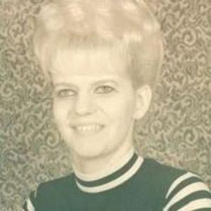 Bernice Dinsdale