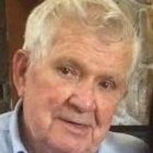 Joseph J. KULWAY