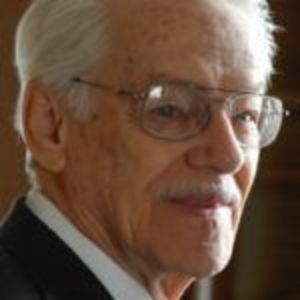 John A. FICKEL