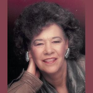 Betty N. Dickard