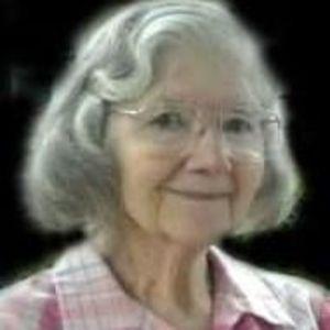 Pearl L. Gagne