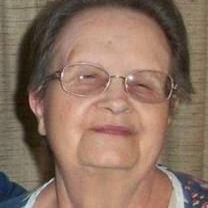 Eva Mae Lukomski