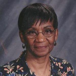 Mrs Pauline L Holland