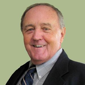 Paul R. Robbins