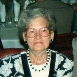Rachel Skeans