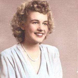 Ruth L. Brockschmidt