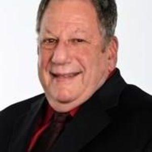 Larry Martin Emmer
