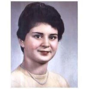 Sara Jane Narum