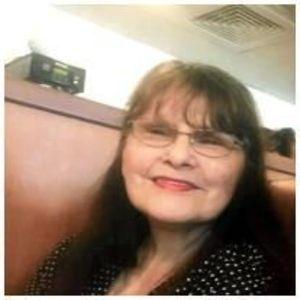 Sylvia Figueroa