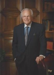 Scott W. Hudson obituary photo