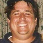 Paul M. Orto