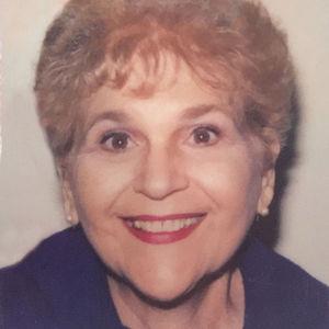 June F. Sponzo