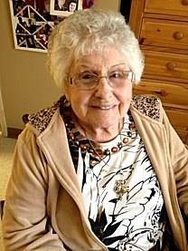 Xerxa Wheeler obituary photo