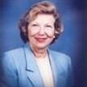 Phyllis A. Drumm
