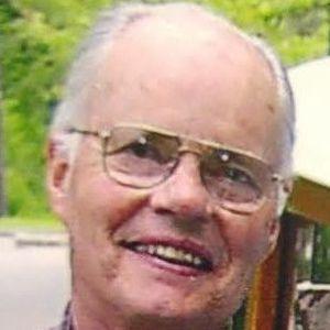 Kennison N. Gale