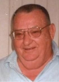Fred Lee Williams obituary photo