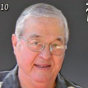 Raymond A. Gallegos