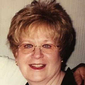 Carolyn  R. Spedden