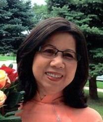 Tran Loc Ho obituary photo