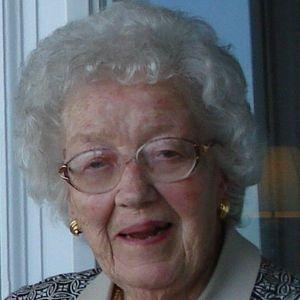 Barbara (Hollister) McDonnell