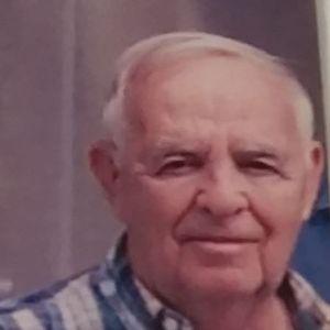 Harris N. Schnars