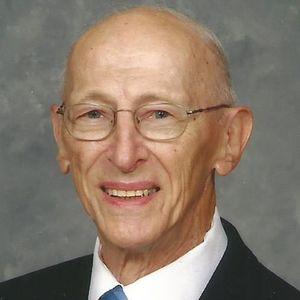Edward J. Kapica