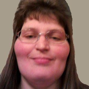 Kimberly Sue  Towery-Kahler