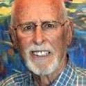 Alvin A. Bennati